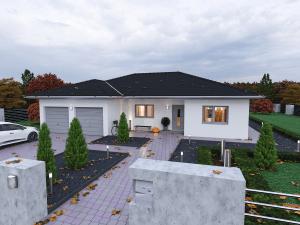 massivhaus oder kfw haus im saarland bauen spektral haus. Black Bedroom Furniture Sets. Home Design Ideas