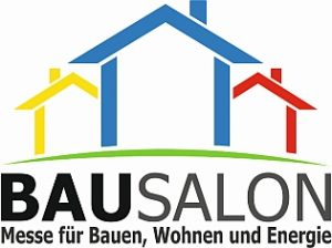 Bausalon 2018 in Merzig