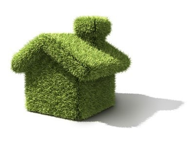 w rmepumpe massivhaus spektral haus. Black Bedroom Furniture Sets. Home Design Ideas