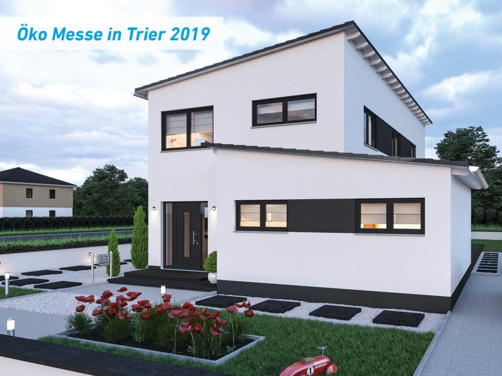 Öko Messe Trier