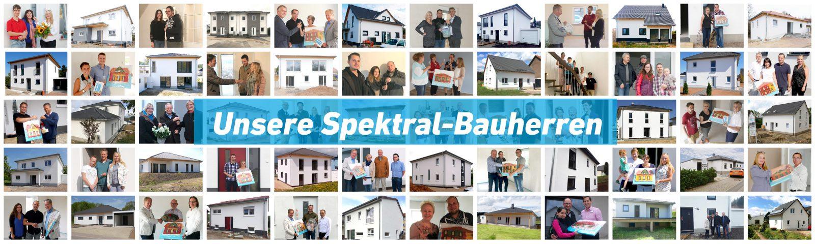Spektral-Bauherren