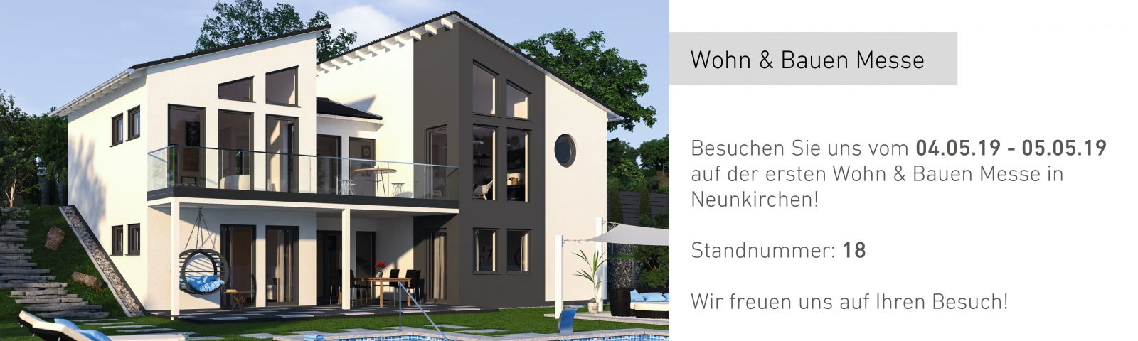 Wohn & Bauen