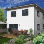 Hausbesichtigung Bexbach-Höchen